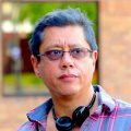 Dean Devlin - Complete Biography