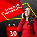 Monthly-All-Network-Offer 001.