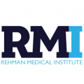 Rehman Medical Institute (Pvt.) Limited logo