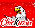 Chickcuzin