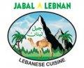 Jabal Lebnan logo