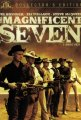 The Magnificent Seven 10
