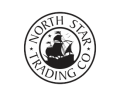 North Star Trading Logo