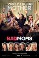 Bad Moms 15