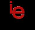 Industrial Enterprises Logo