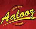 Aalooz