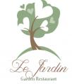 Le Jarden Logo