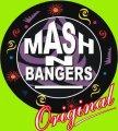 Mash N Bangers Original