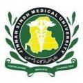 Jinnah Sindh Medical University