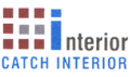 CATCH INTERIOR Logo
