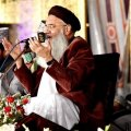 Abdul Rauf Roofi - Complete Naat Collections