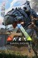 Ark: Survival Evolve