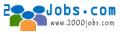 Jobs2000