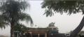 Jinnah Park 3