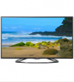 "LG 42LA6210 42"" LED TV"