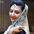 Maheen Rizvi  18