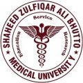 Shaheed Zulfiqar Ali Bhutto Medical University