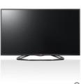"LG 55LA6200 55"" LED TV"