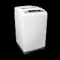 Eco Star WM 12-700 Washing Mahine - Price, Review, Spec