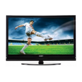 Orient 40E6063 40 inches LED TV