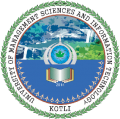 University of Management Sciences and Information Technology