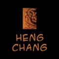 Heng Shang Logo
