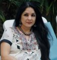 Neena Gupta 3