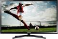 Samsung 60H5000 60 inches Plasma TV