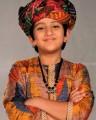Affan Khan - Complete Biography