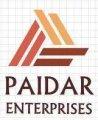 Paidar Enterprises Logo
