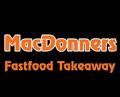 MacDonners