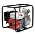 20__10041_std.jpg Honda WB30XT Gasoline Generator