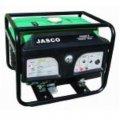 Jasco DB-8000 Gasoline Generator