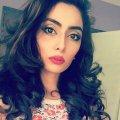 Gorgeous Farwa Kazmi