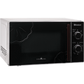 0002087_dawlance-dw-md7_300.pngDawlance DW-MD7 microwave oven