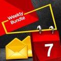 Weekly-Bundle 001.