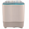 Haier HWM-80-100 Twin Tub - Price, Reviews, Specs
