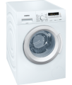 Siemens WM12K210GC Washing Machine - Price, Reviews, Specs