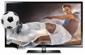 Samsung 43F4900 43 inches LED TV