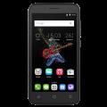 Alcatel Go Play - Front Screen Photo