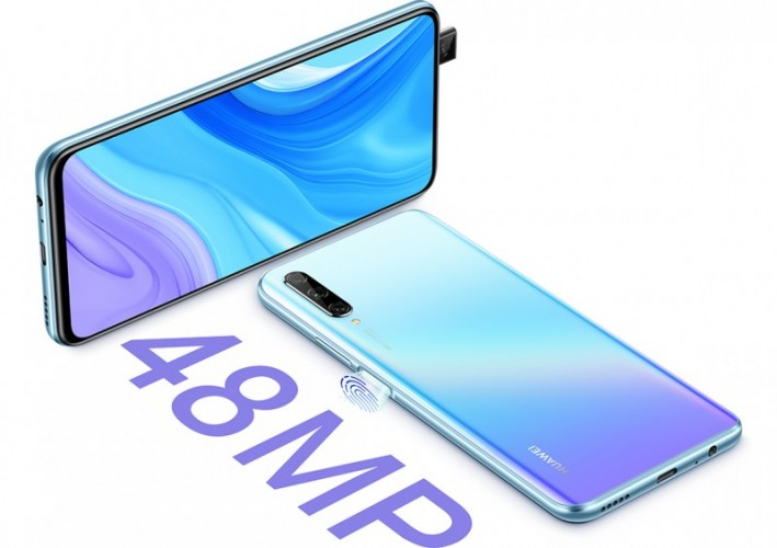 Huawei Y9s Price, Specs, Comparision