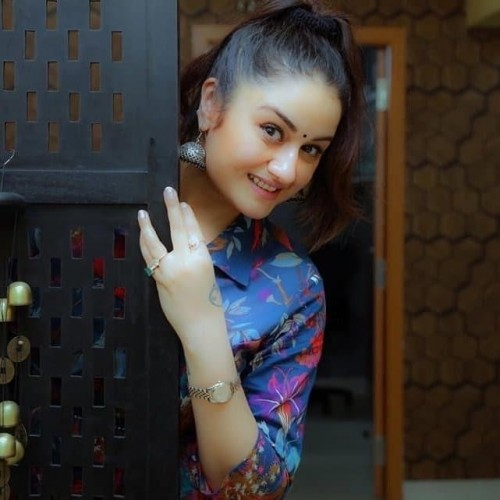 Sonia Agarwal 5