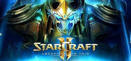 StarCraft II - Characters, System Requirements, Reviews and Comparisons