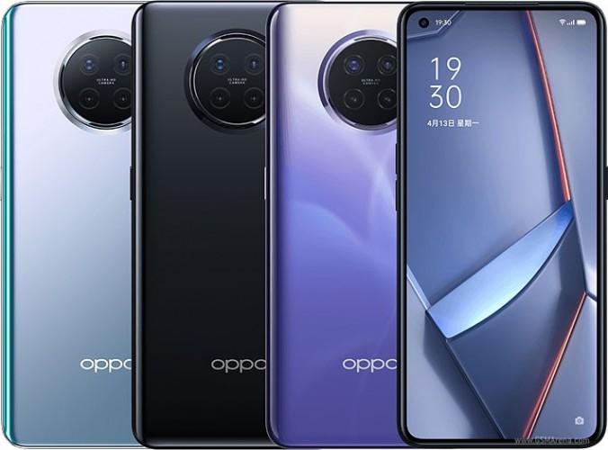 Oppo Reno Ace 2 Price.Review,Specs,Copmparison