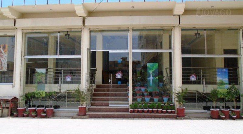 Eden Hotel 2