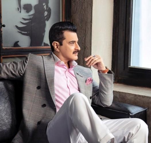 Sanjay Kapoor 6