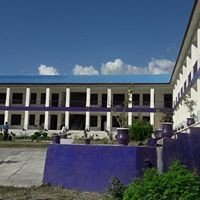 University of Chitral Complete Information