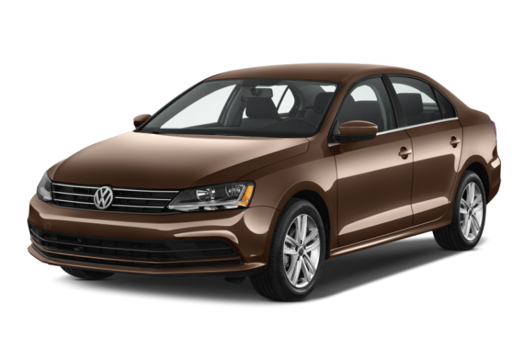 Volkswagen Jetta - Price in Pakistan
