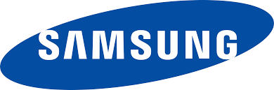 Samsung WW90H7410 Washing Machine - Price in Pakistan