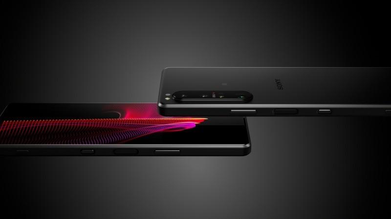 Sony Xperia 1 III - Price, Specs, Review, Comparison